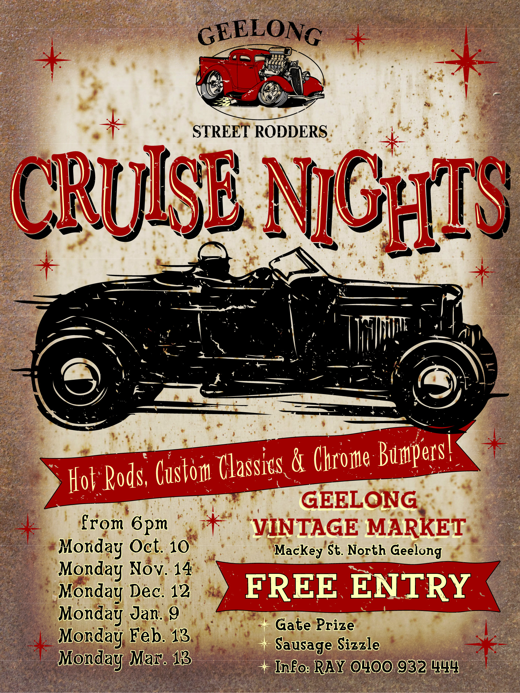 cruise-night-flyer-2016